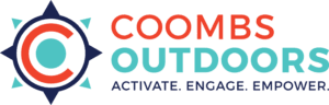 coombs outdoors logo
